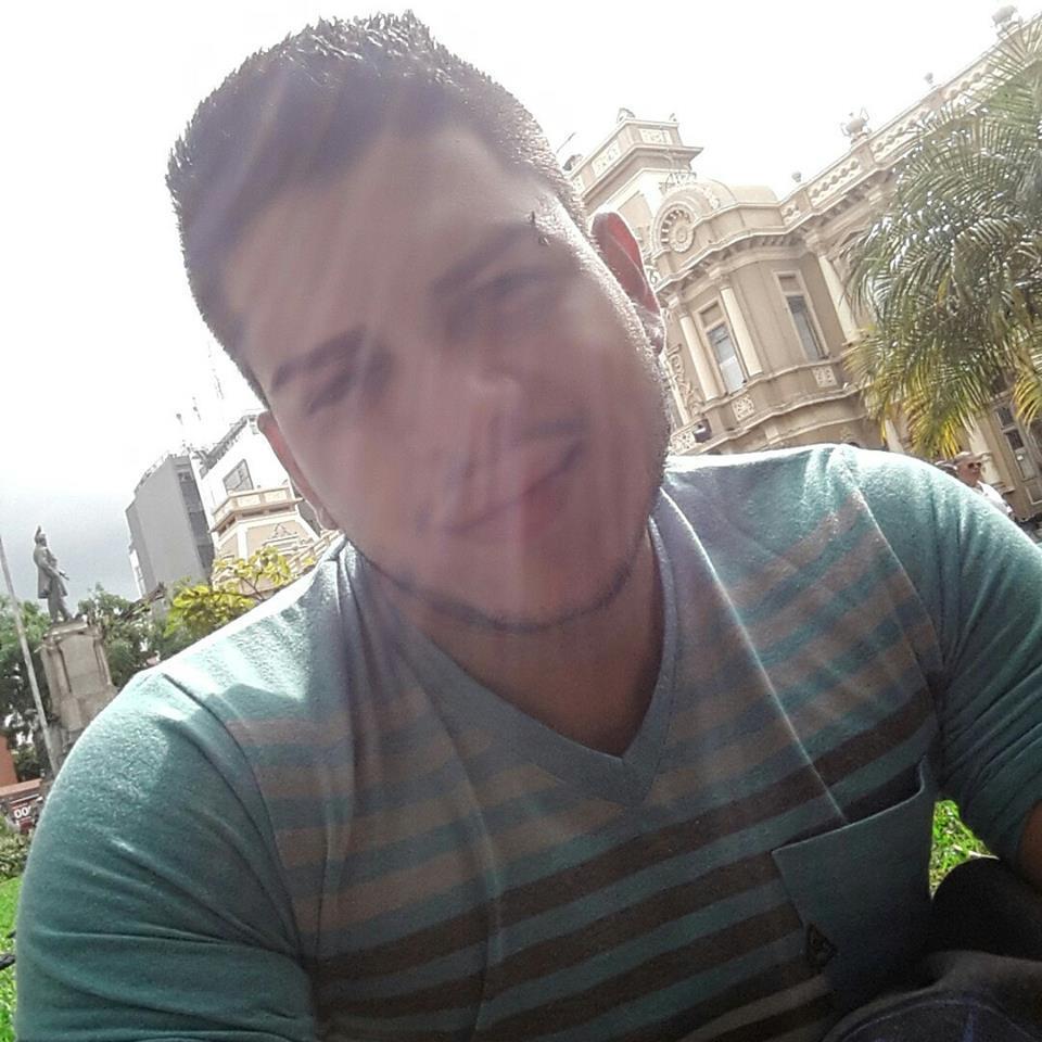 Gerardo-Cruz-Barquero