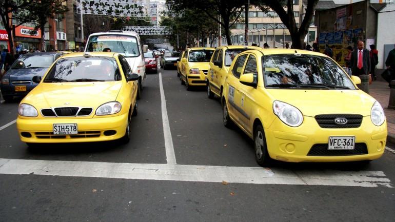 bogota_taxis-