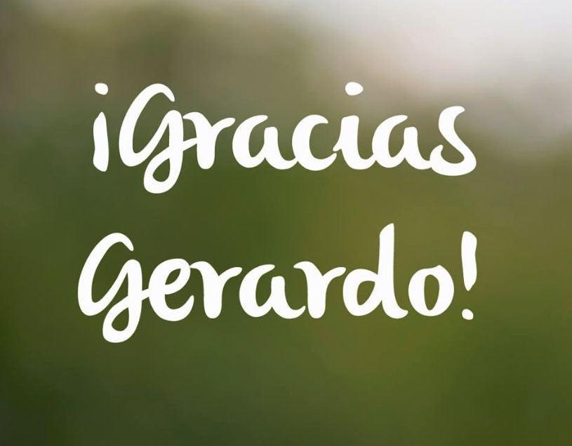gracias-gerardo-cruz