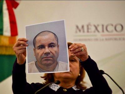 it-looks-like-mexican