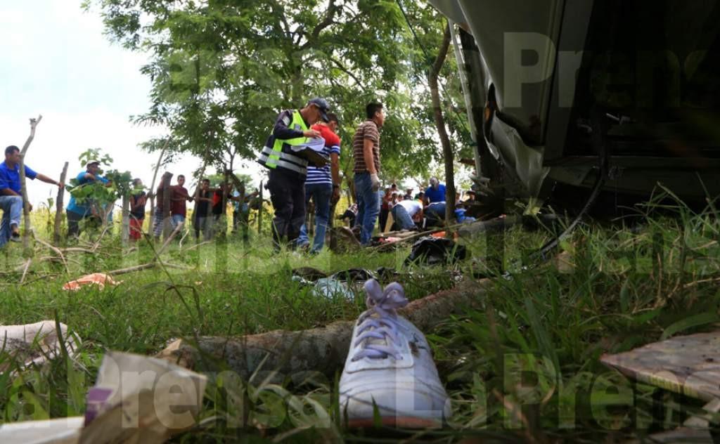 laprensa-honduras-crash3