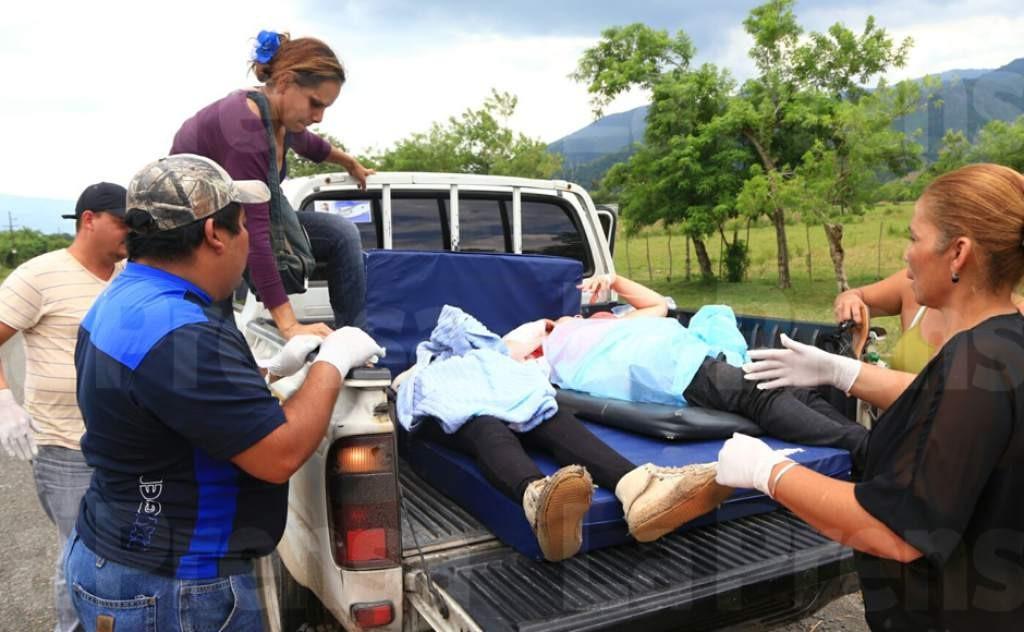 laprensa-honduras-crash5