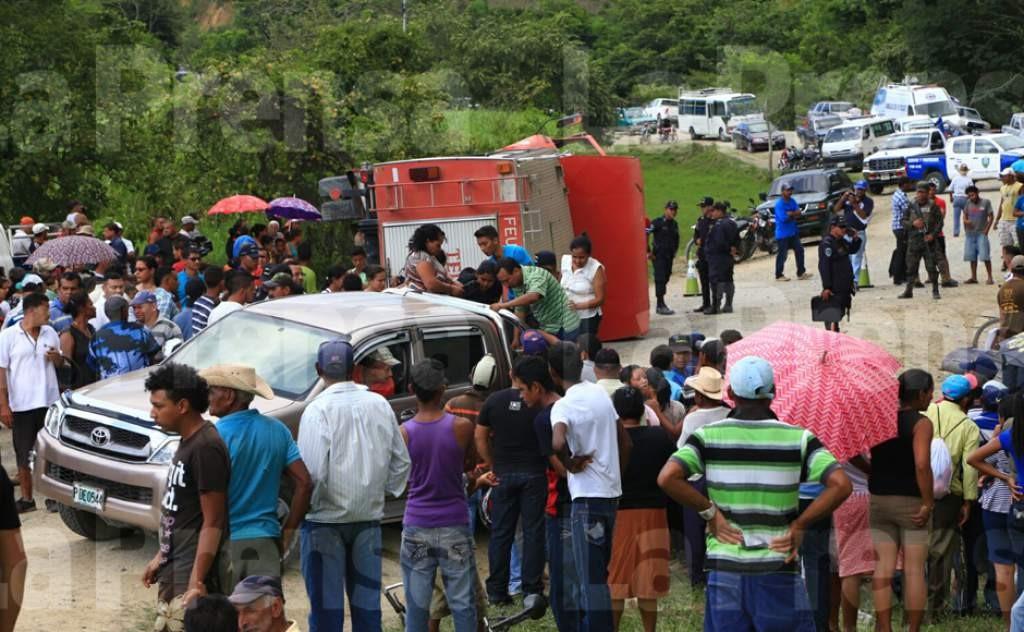 laprensa-honduras-crash7