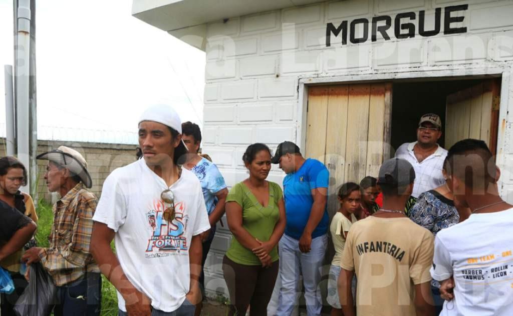 laprensa-honduras-crash8