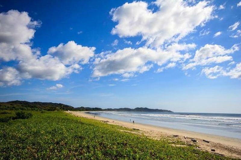 nosara-beach-playa-guiones
