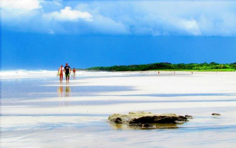 playa-avellanes