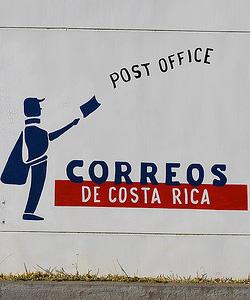 postal-codes-250