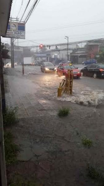 rains-tuesday-