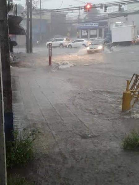 rains-tuesday-1