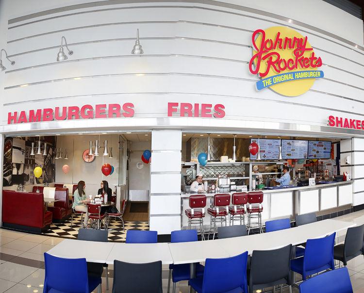 resturantes-Johnny_Rockets-La_Fonda_Azteca-Tacontento-Taco_Inn_ELFIMA20150417_0018_16