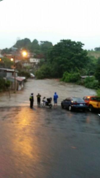 sanjose-flooding-oct27-callemorenos