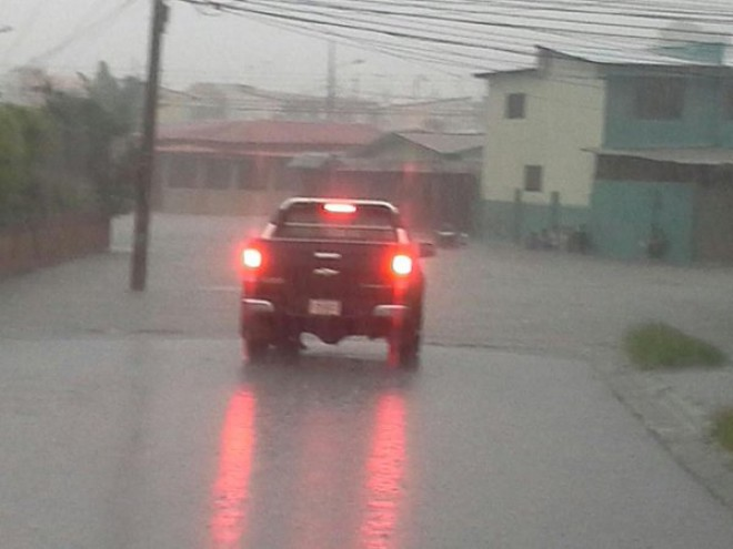 sanjose-flooding-oct27-itbas