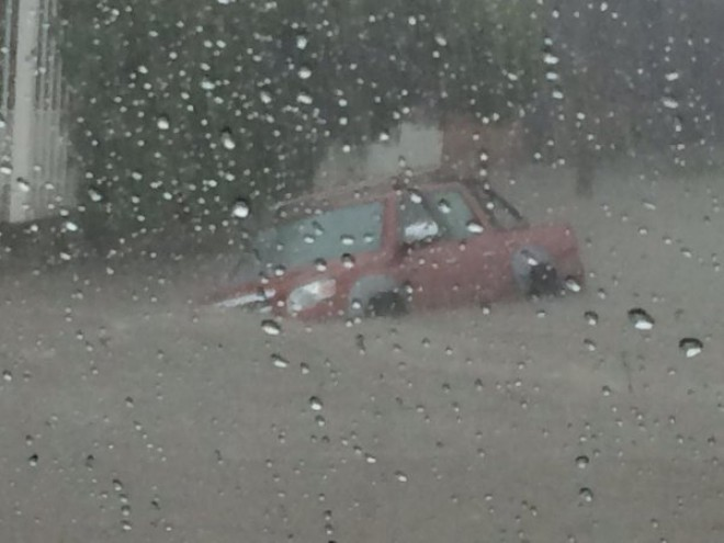 sanjose-flooding-oct27-sanpedro