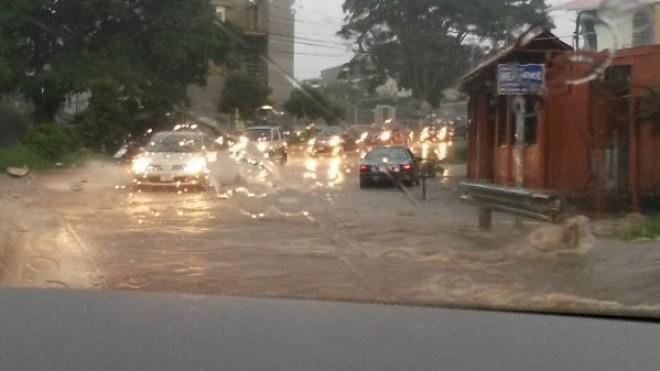 sanjose-flooding-oct27-sanpedro2