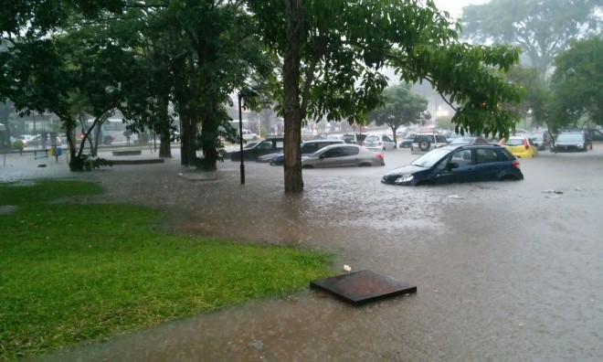 sanjose-flooding-oct27-ucr