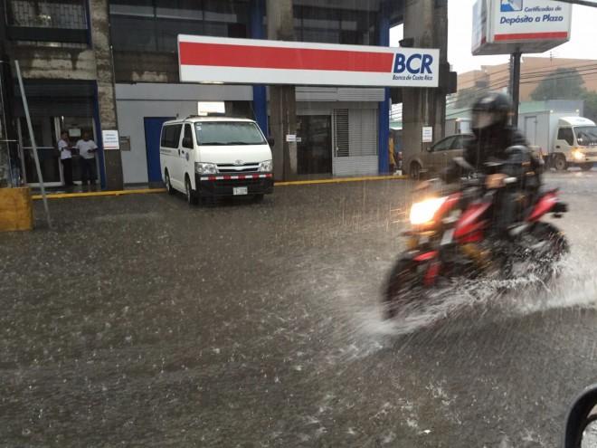 sanjose-flooding-oct27-zapote