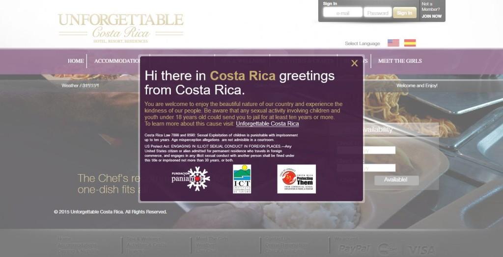 unforgettable-costa-rica54009