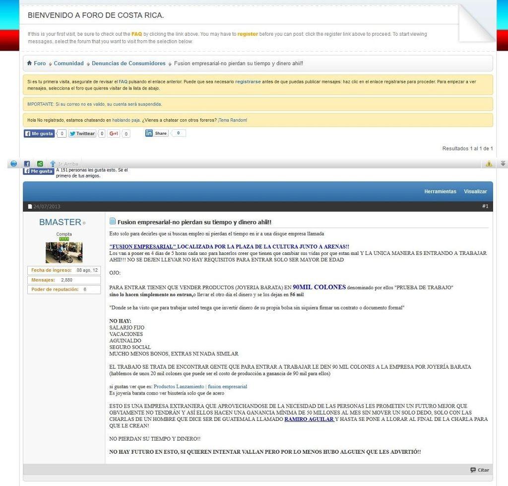 work-scam53871
