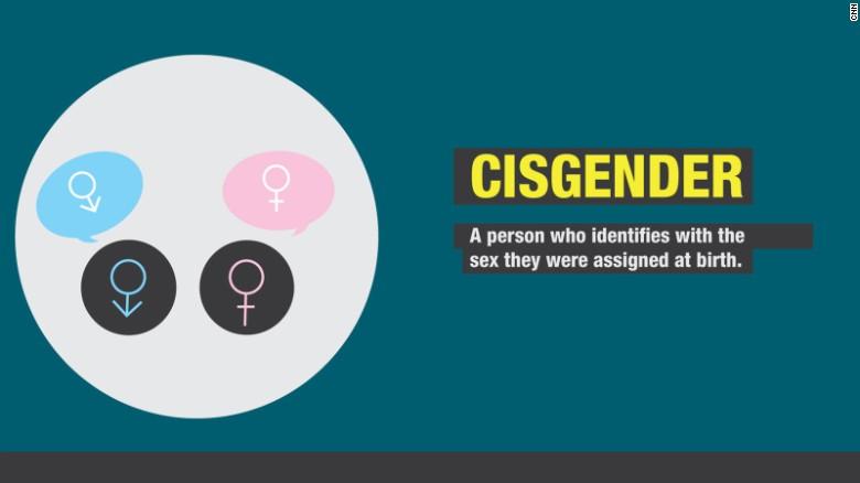 151106113427-gender-sexuality-cisgender-exlarge-169