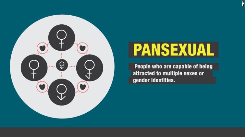 151106132159-gender-sexuality-pansexual-3-exlarge-169