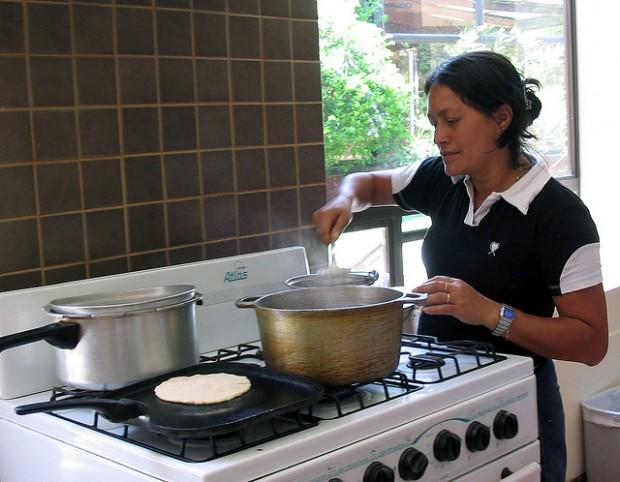 Photo from Vivatropical.com