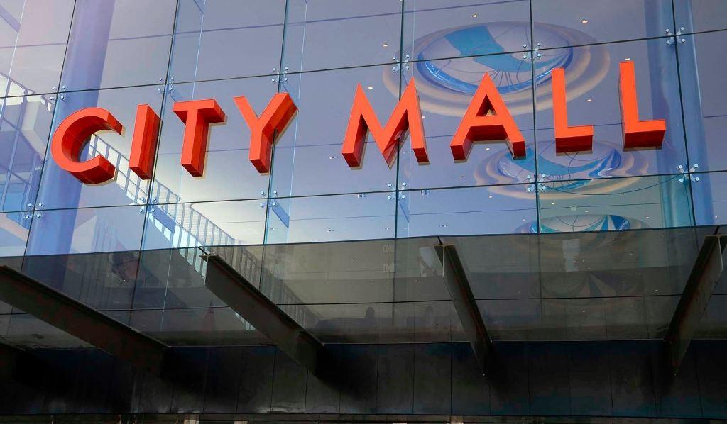 City-Mall2