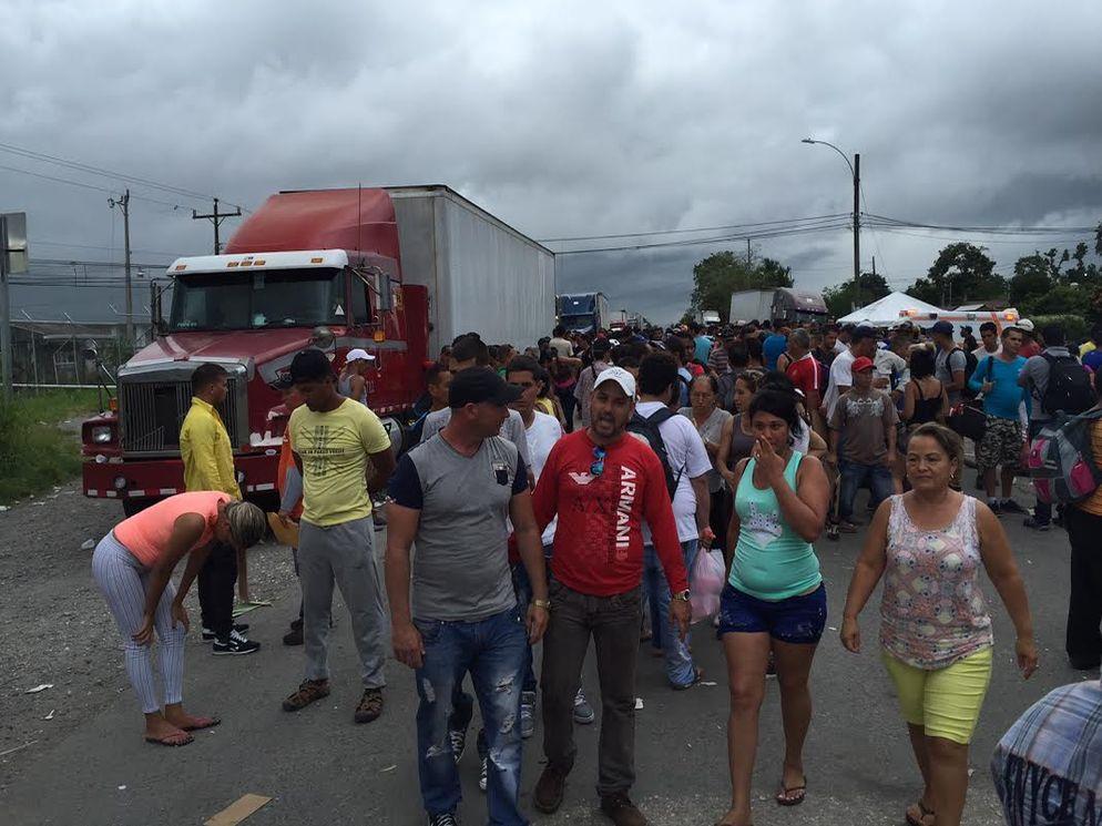 Cruz-Roja-CCSS-Ministerio-Salud_LNCIMA20151113_0264_28