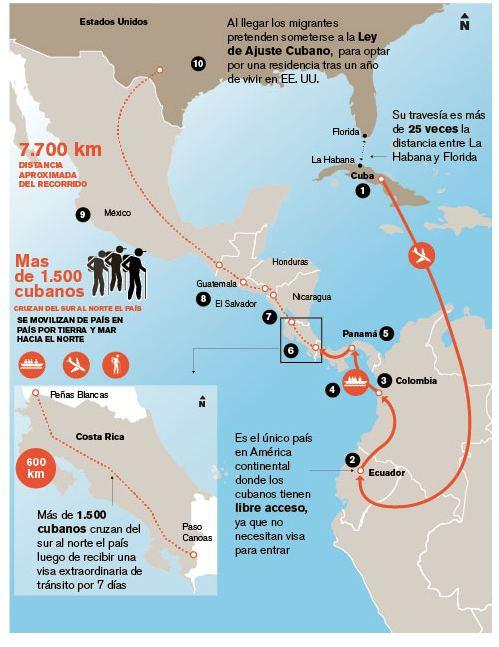 Cubanos_map