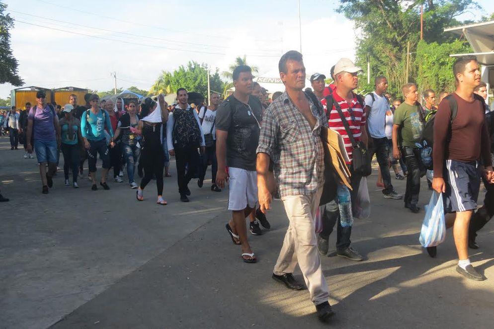 Ejercito-Policia-Nicaragua-Blancas-Previamente_LNCIMA20151115_0222_28