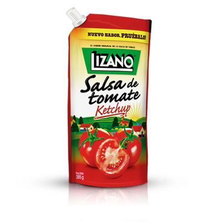 Ketchup-Lizano_tcm160-314532