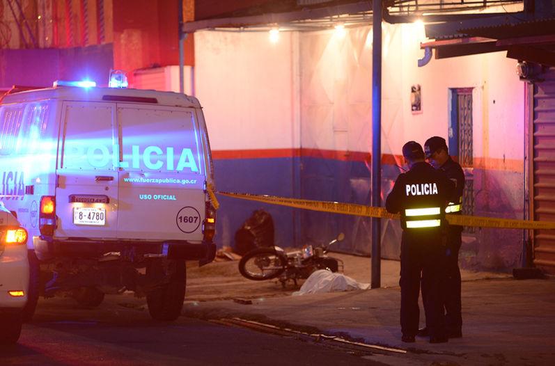 Oficiales-Homicidios-OIJ-CARLOS-GONZALEZ_LNCIMA20151107_0050_5