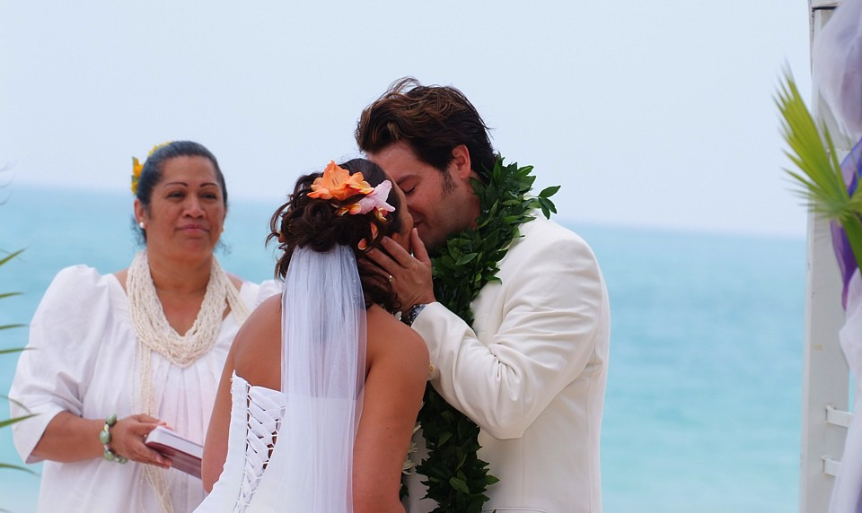 10 Life changing facts when you marry a Costa Rican