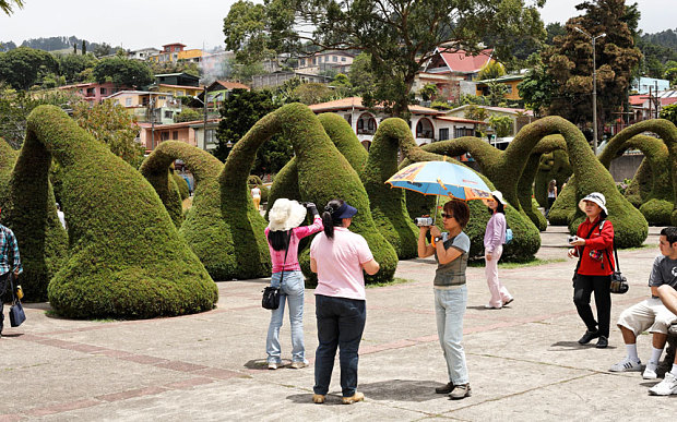 costarica-garden_3490048b