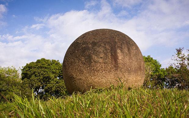 costarica-sphere_3490050b