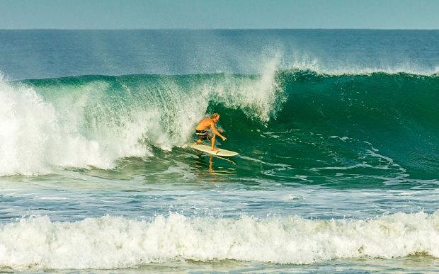 costarica-surf_3490053b