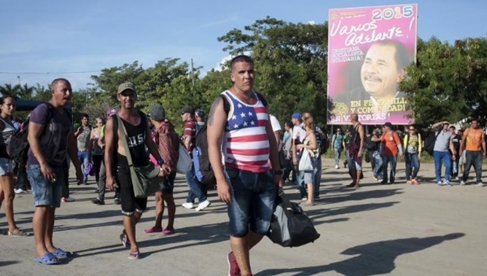 cuba-costa-rica-nicaragua-migrants_crop1447658730350.jpg_1718483346
