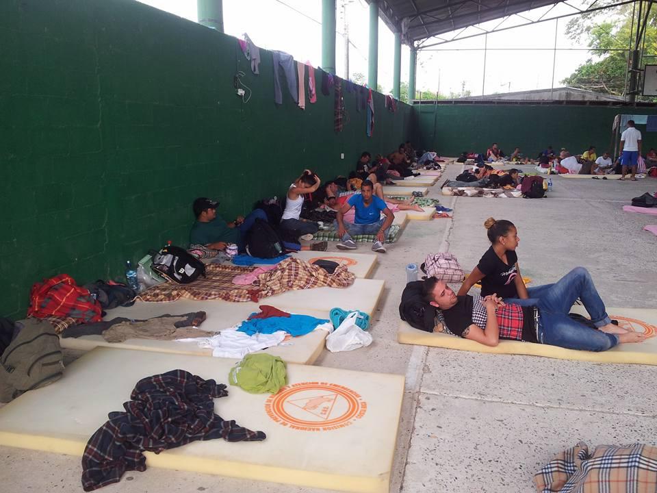 cuban-migrant-crisis-nov1554128