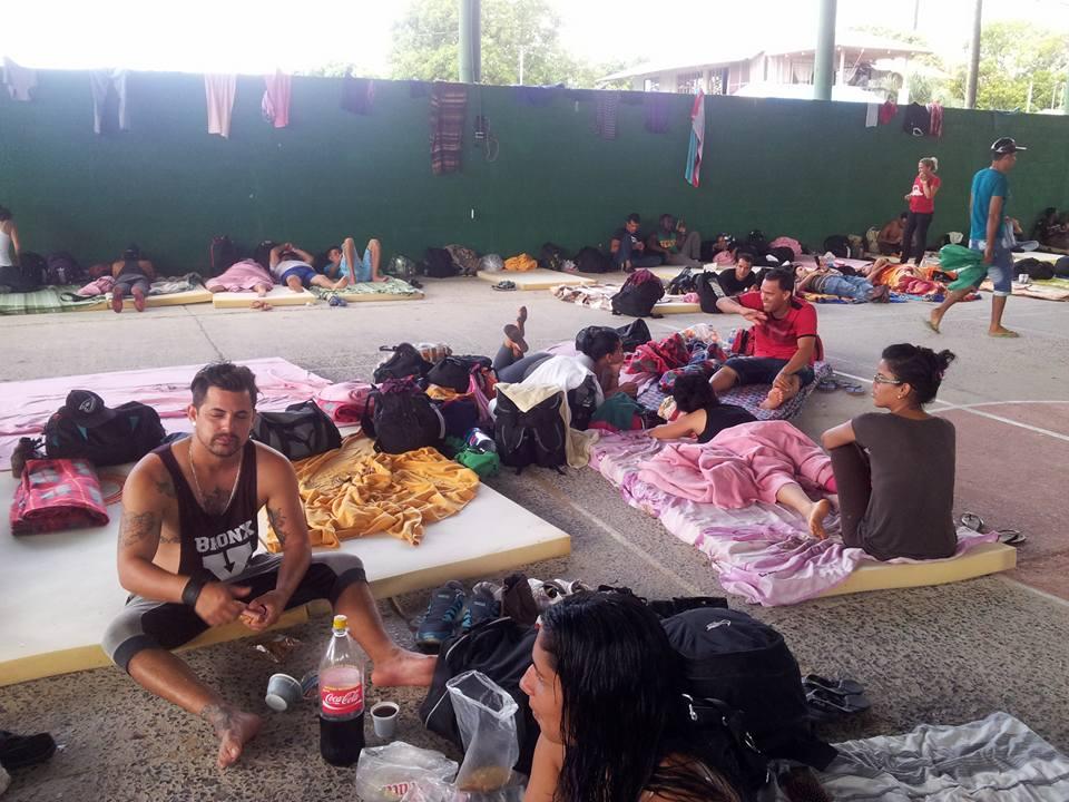 cuban-migrant-crisis-nov1554130