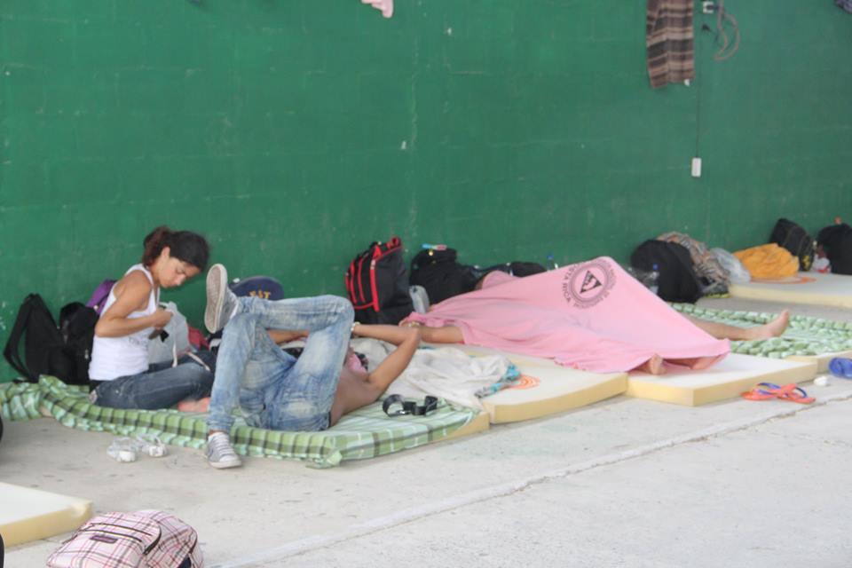 cuban-migrant-crisis-nov1554131