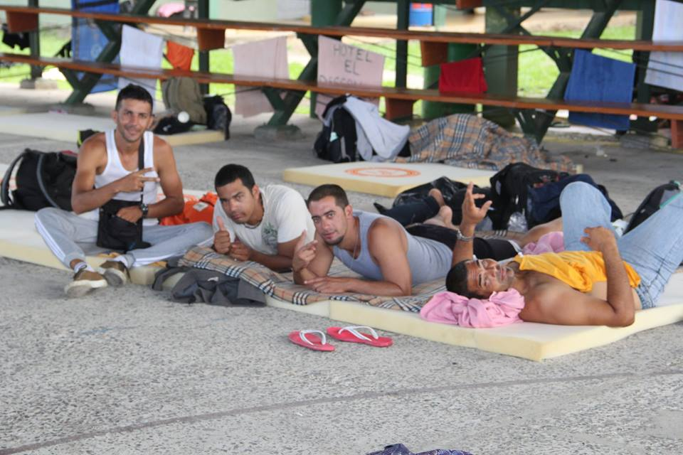 cuban-migrant-crisis-nov1554132
