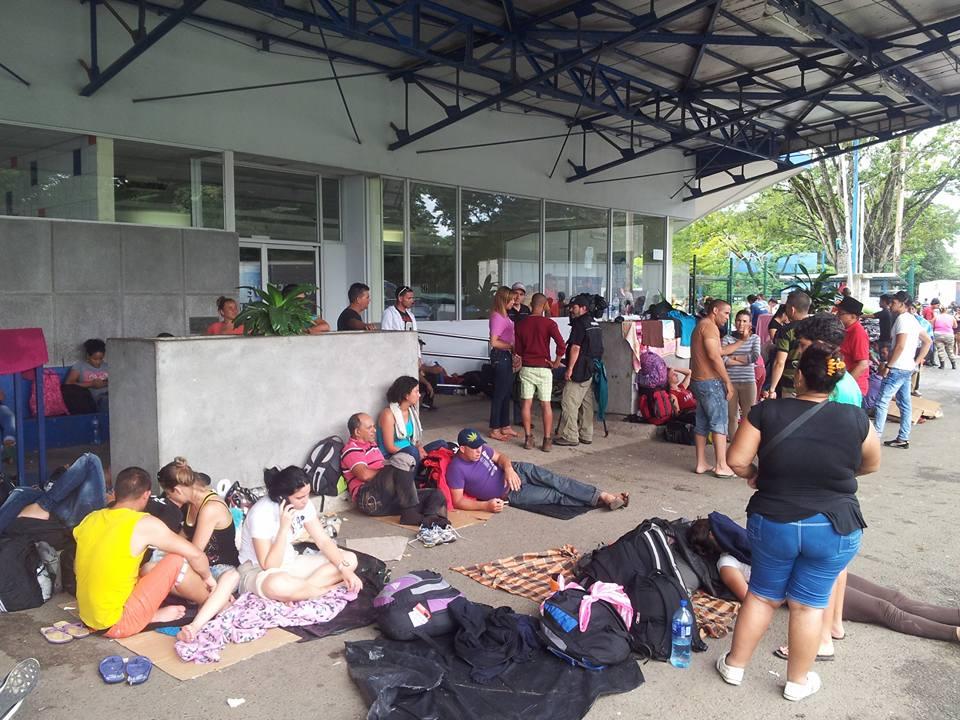 cuban-migrant-crisis-nov1554134