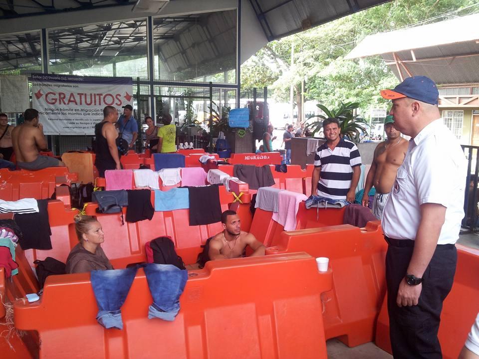 cuban-migrant-crisis-nov1554135