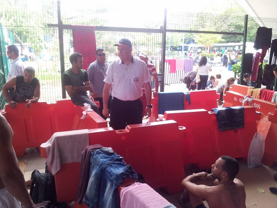 cuban-migrant-crisis-nov1554136