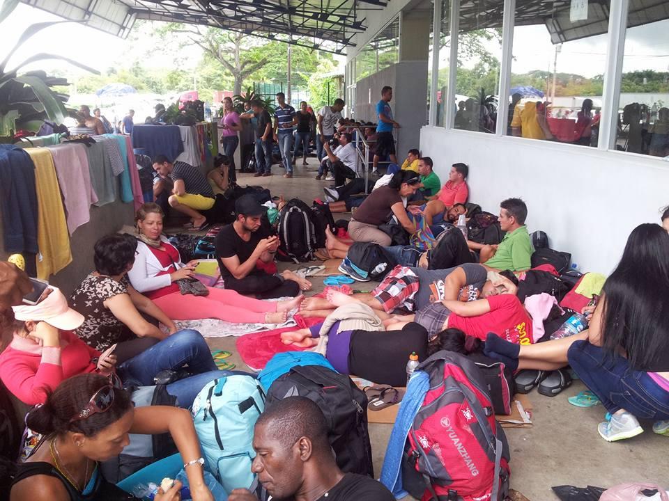 cuban-migrant-crisis-nov1554137
