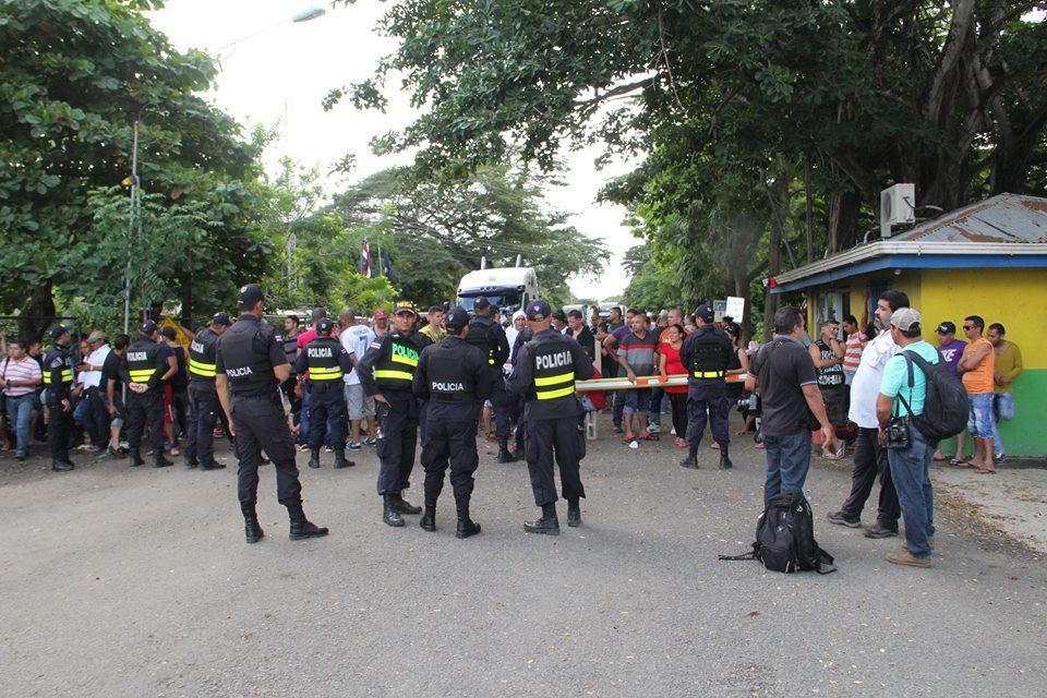 cuban-migrant-crisis-nov1554138