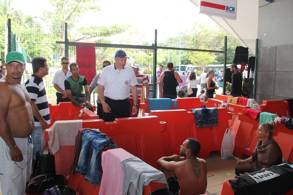 cuban-migrant-crisis-nov1554139