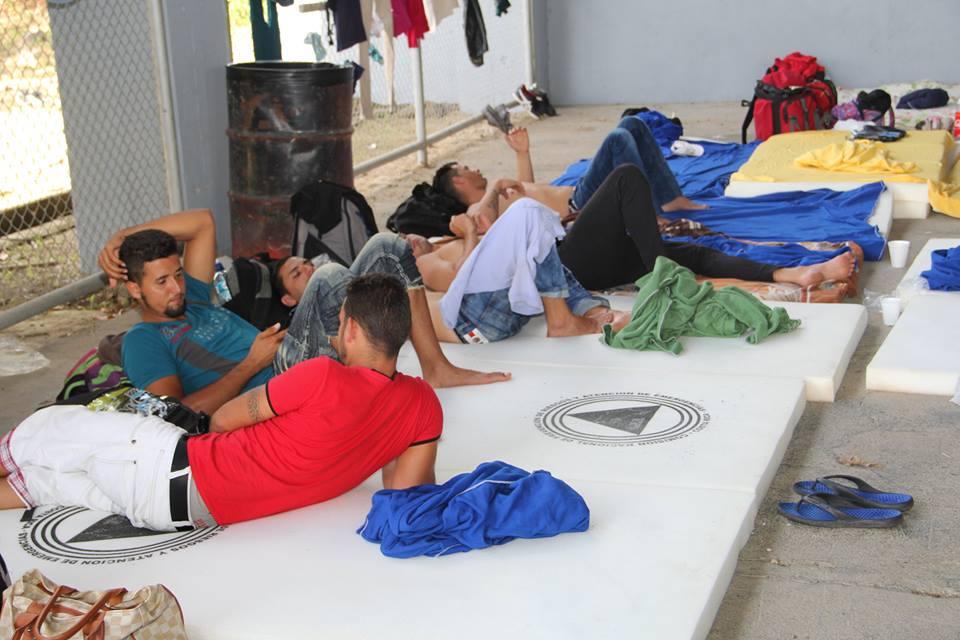 cuban-migrant-crisis-nov1554140