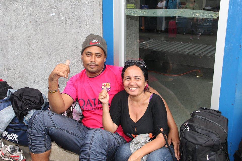 cuban-migrant-crisis-nov1554141