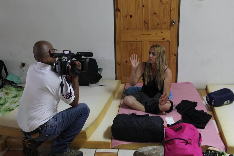 cuban-migrant-crisis-nov1554142