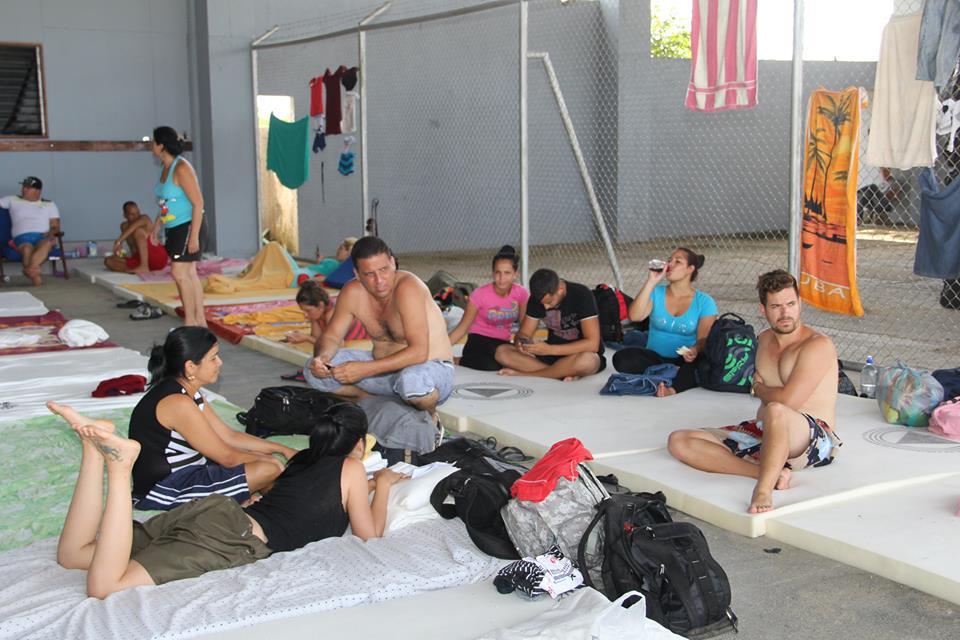 cuban-migrant-crisis-nov1554143